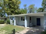 7907 Hare Ave - Photo 2