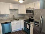 7907 Hare Ave - Photo 3