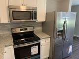 7907 Hare Ave - Photo 4