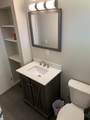 7907 Hare Ave - Photo 5