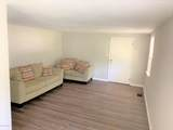 7907 Hare Ave - Photo 8