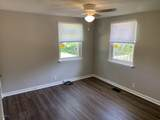 7907 Hare Ave - Photo 9