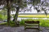 6197 Spring Hammock Trl - Photo 3