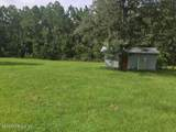 824 Country Ln - Photo 11