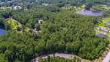 204 Prairie Lakes Dr - Photo 22