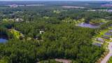 204 Prairie Lakes Dr - Photo 23