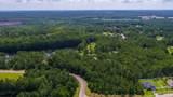 204 Prairie Lakes Dr - Photo 25