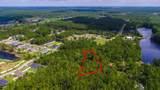 204 Prairie Lakes Dr - Photo 26