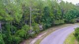204 Prairie Lakes Dr - Photo 39