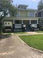 2732 Oak St - Photo 1