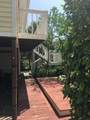 2732 Oak St - Photo 10