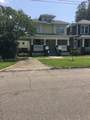 2732 Oak St - Photo 2