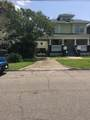 2732 Oak St - Photo 3