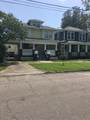 2732 Oak St - Photo 4