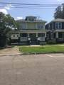2732 Oak St - Photo 5