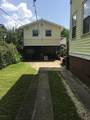 2732 Oak St - Photo 7