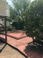 2732 Oak St - Photo 9