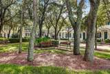 1842 Perimeter Park Rd - Photo 34