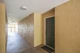 3591 Kernan Blvd - Photo 2