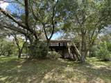 2879 Creek St - Photo 5