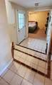 4930 Bridgewater Cir - Photo 10