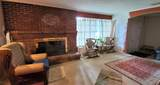 4930 Bridgewater Cir - Photo 4