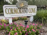 3405 Cormorant Cove Ct - Photo 76