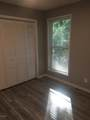 3307 Mayflower St - Photo 7