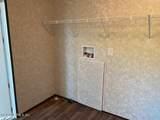 54311 Heron Rd - Photo 20