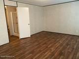 54311 Heron Rd - Photo 22