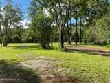 54311 Heron Rd - Photo 6