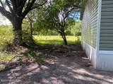 54311 Heron Rd - Photo 9