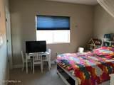 9745 Touchton Rd - Photo 10