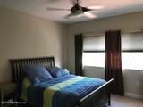 9745 Touchton Rd - Photo 8