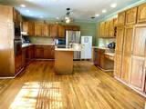 14159 Mandarin Rd - Photo 29