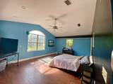 14159 Mandarin Rd - Photo 32