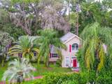 14159 Mandarin Rd - Photo 41