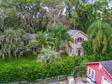 14159 Mandarin Rd - Photo 42