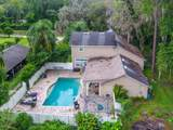 14159 Mandarin Rd - Photo 43