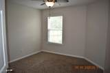 96083 Coral Reef Rd - Photo 10