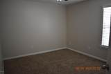 96083 Coral Reef Rd - Photo 11