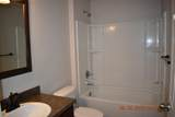 96083 Coral Reef Rd - Photo 12
