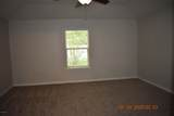 96083 Coral Reef Rd - Photo 13