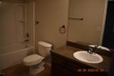 96083 Coral Reef Rd - Photo 15