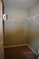 96083 Coral Reef Rd - Photo 16
