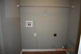 96083 Coral Reef Rd - Photo 17