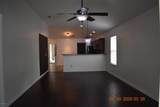 96083 Coral Reef Rd - Photo 2