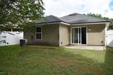 96083 Coral Reef Rd - Photo 20