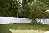 96083 Coral Reef Rd - Photo 21
