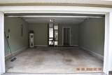 96083 Coral Reef Rd - Photo 22